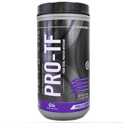 ProTF-Vanilla-Bottle
