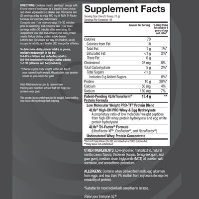 Pro-TF-Supplement-Facts