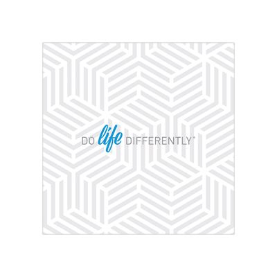 Do-Life-Differently-Eng