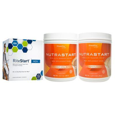 Ritestart-Promo-Start2