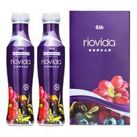 A delicious deal on RioVida