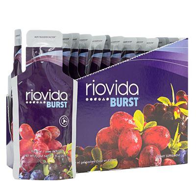 Riovida-Burst