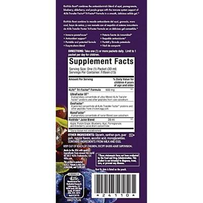 Riovida-Burst-Nutritional-Facts