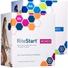 RiteStart-Men-Women