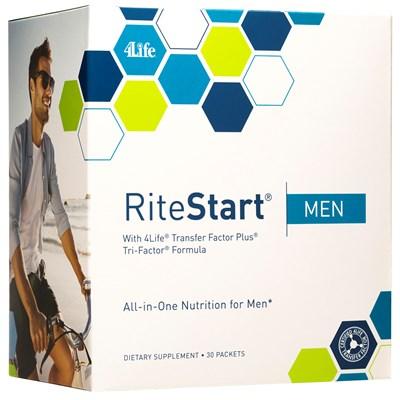 RiteStart-Men