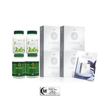 Detox & Hydrating Pack