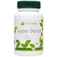 Digest4Life Super Detox