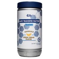 Transfer Factor Clásico Chewable