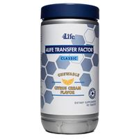 4Life Transfer Factor Classic Chewable