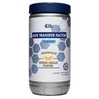 Transfer Factor Clásico Chewable