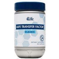 Transfer Factor Classic