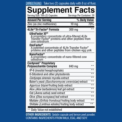 TF-Plus-Nutrition-Facts