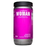 4LifeTransform<sup>&trade;</sup> Woman