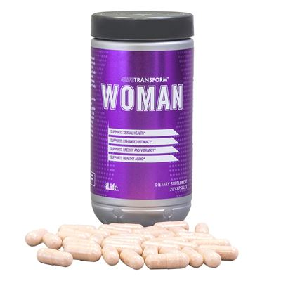 4LifeTransform-Woman