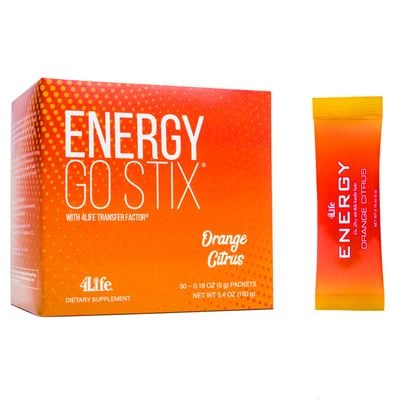 Energy-Go-Stix-Orange-Citrus