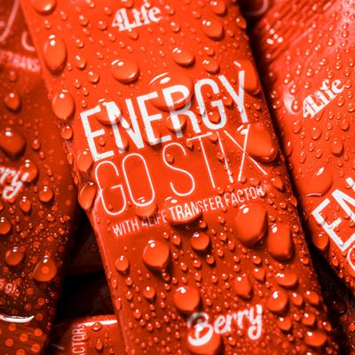 Energy-Berry-Sitx-Shot