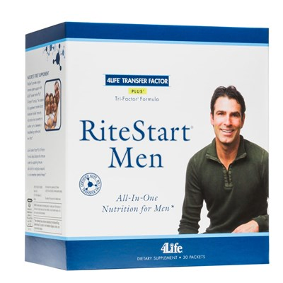 Ritestart-men
