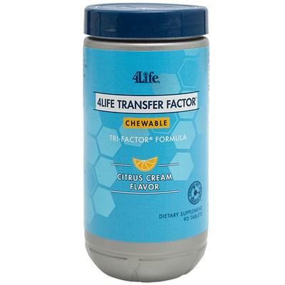 4Life-Transfer-Factor-Chewable-Tri-Factor-Formula