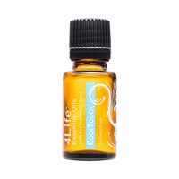 Cool Touch Blend Essential Oil