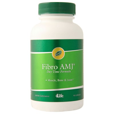 Fibro-AMJ-Day