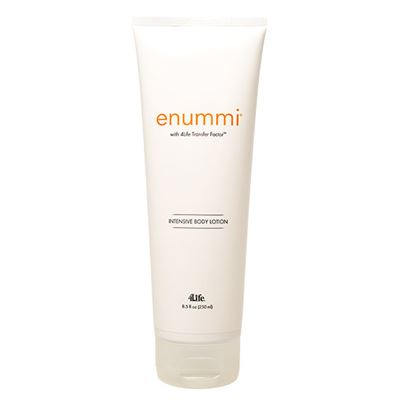 4life enummi Intensive Body Lotion