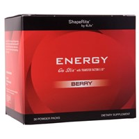 Energy Go Stix - Berry