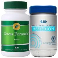 April Stress Awareness Month