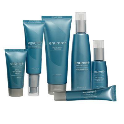 enummi-Skin-Care-System