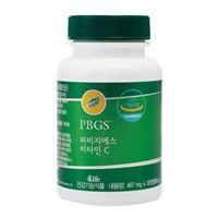 피비지에스 비타민C (PBGS+)