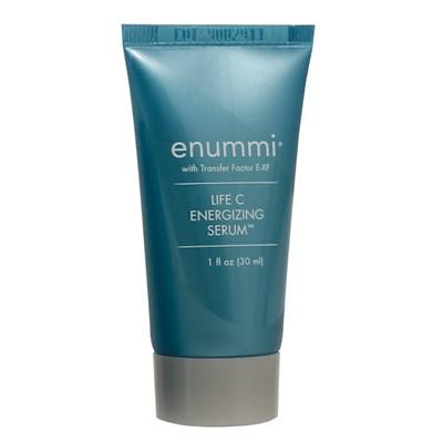 enummi-Life-C-Energizing-Serum