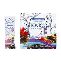 RioVida Stix