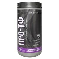 4LifeTansform<sup>&reg;</sup> ПРО-ТФ со вкусом ванильного крема
