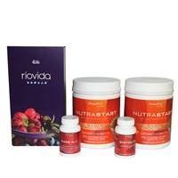 NutraStart Premier Pack