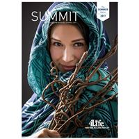 Revista Summit (10 unidades)