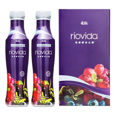 RioVida-juice
