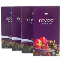 Foundation 4Life RioVida Pack