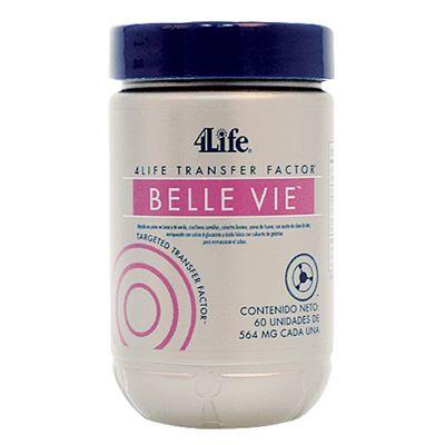 TF BelleVie