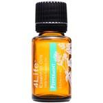 4Life<sup>&trade;</sup>Essential Oils Peppermint