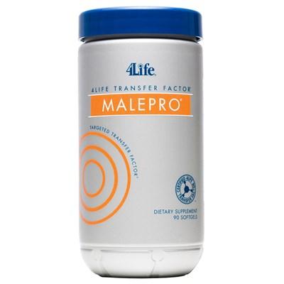 4Life-Transfer-Factor-MalePro
