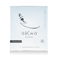 aKwa Sheet Mask