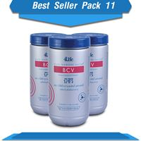 Best Seller Pack 11