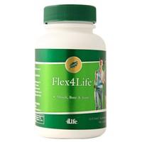 Flex4Life (capsules)