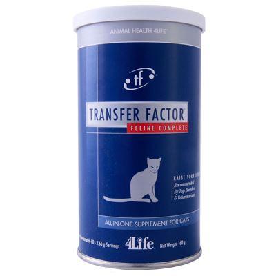 4Life-Transfer-Factor-Feline-Complete