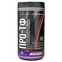 4LifeTransform ПРО-ТФ со вкусом шоколада