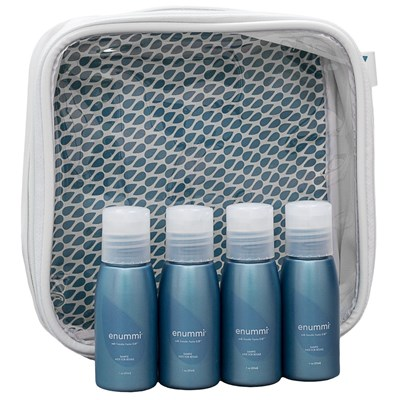 enummi-Skin-Care-Travel-Kit