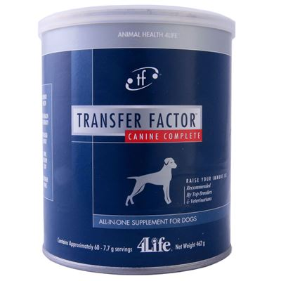 4Life-Transfer-Factor-Canine-Complete