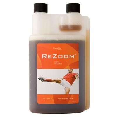Rezoom
