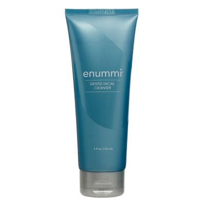 enummi-Gentle-Facial-Cleanser