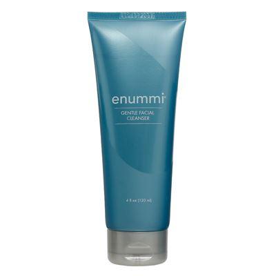 enummi-Gentle-Facial-Cleanser