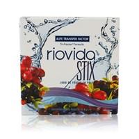 RioVida Stix 15 packets/carton